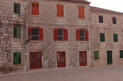Commercial premises for sale Stari Grad