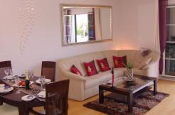 Showroom apartment in Stari Grad for sale