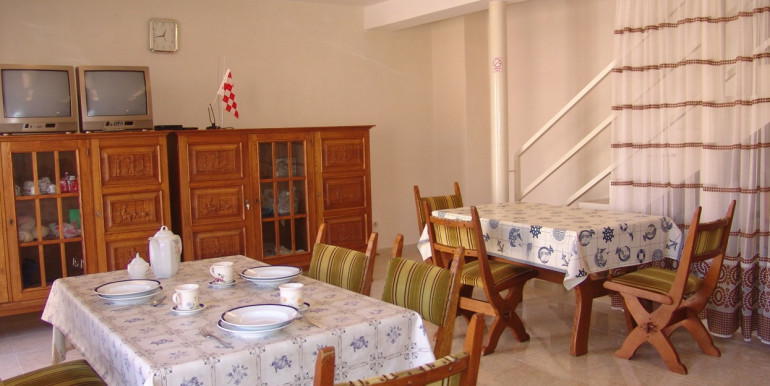 Traditional Spacious house in Hvar town centre