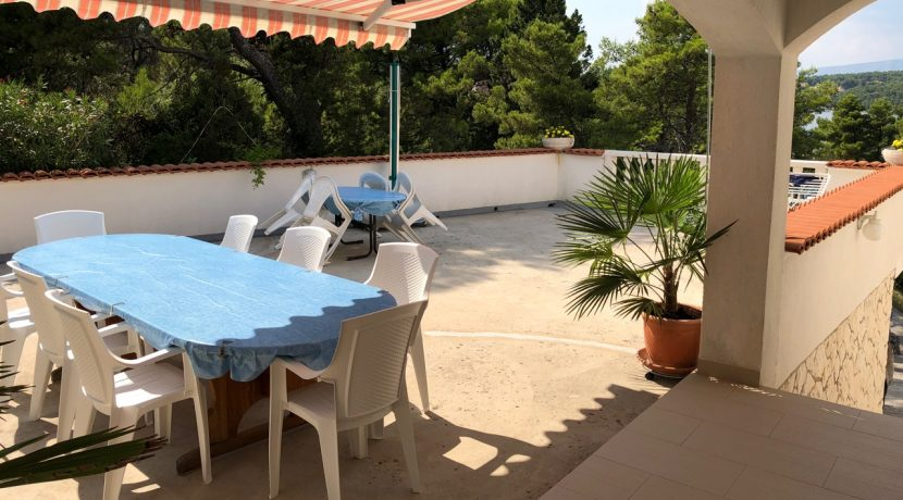 house for sale in Jelsa