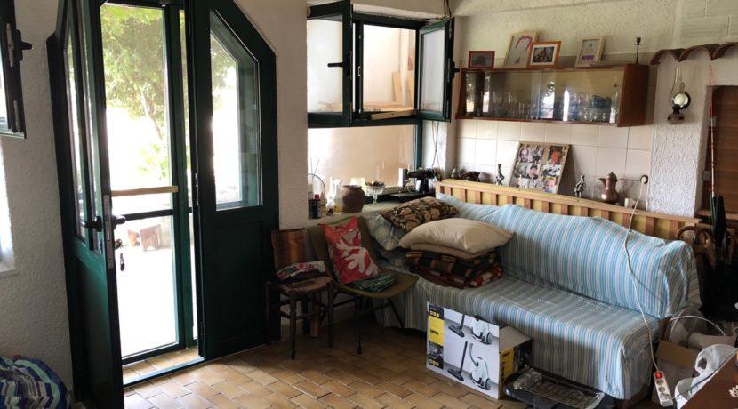 real estate for sale in Hvar