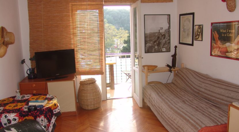 apartment for sale in Hvar town