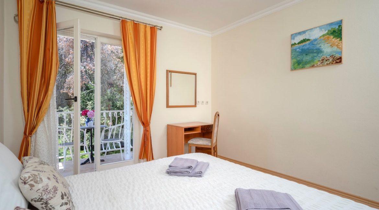 apartment block for sale