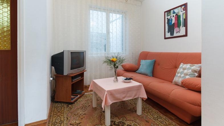 house for sale in Hvar