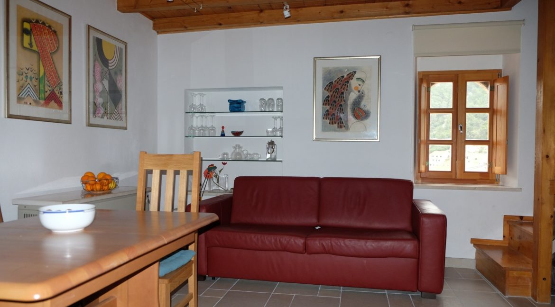Property for sale in Hvar