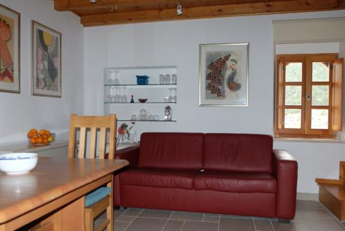 Property for sale in Hvar