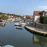 Waterfront property for sale Hvar island