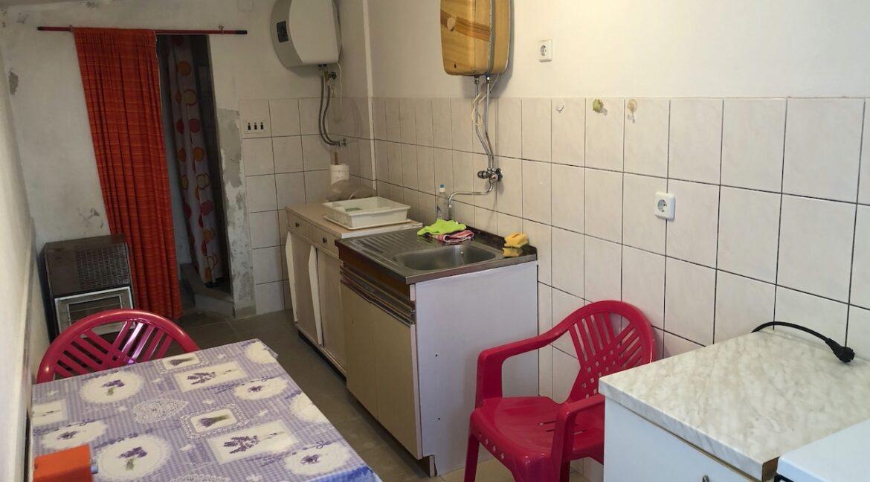 for sale in Hvar town
