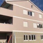 apartments in Hvar