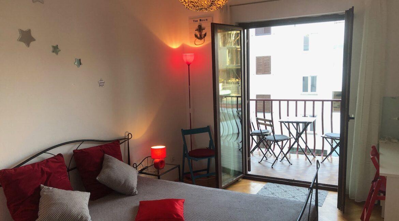 apartment in Hvar