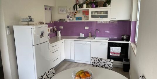Two bedroom apartment in Hvar town close to amenities