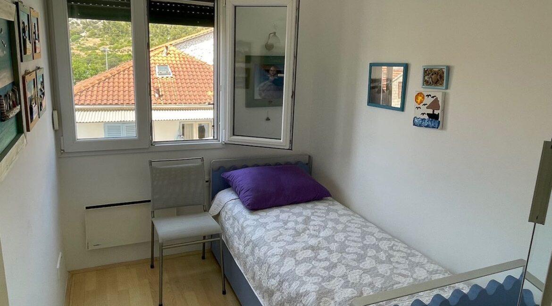 apartment in Hvar town Croatia