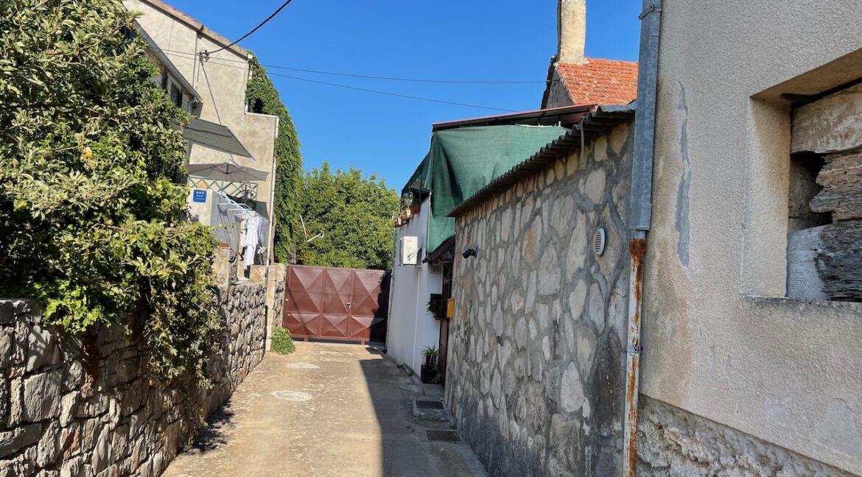 apartment in Stari Grad