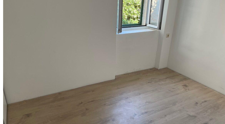 apartment in Vrboska